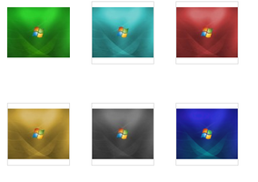 Windows wallpapers 2 by tonev