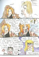 fmab spoilers - priorities by sashimigirl92