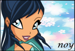 noy icon by WinxFandom