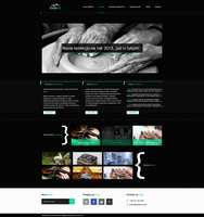 Emalarts.com by trkwebdesign