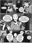 Old Page - From the Ashes - 1.07 by RedIrishDragon