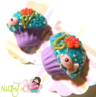 Fishy Cuppies by colourful-blossom