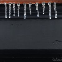 ten little icicles by scottchurch