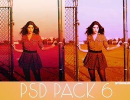 PSD pack 6 by riyaC88