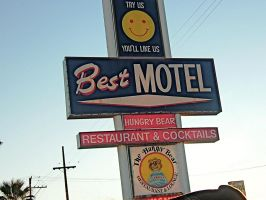 Best Motel by i-am-nimbus