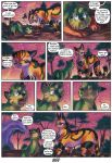 Chakra -B.O.T. Page 207 by ARVEN92