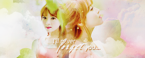 Time stoped  - when I met you... by Shawolki