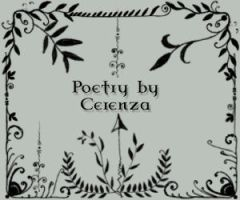Poetry and Prose Preview image by Cerenza