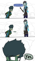 Reboot OCT- Audition Page 24 by Tigertony10