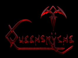 Ruby Queensryche by rycher