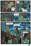 Chakra -B.O.T. Page 176 by ARVEN92