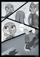 Savage Company | Page 24 by yitexity