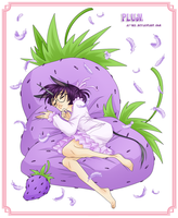 TMM - Sleepover Plum by Ai-Bee