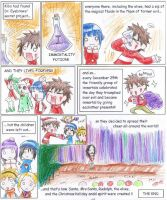 Genin Xmas Play pg 6of6 by Freakin-WhatTheHeck