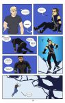 THU: OCT Round One - Pg10 by LilBluestem