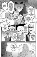 Snowflame Fan-Comic P.58 by Los-Chainbird