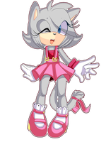 Little Kitten Adoptable - CLOSED by AdoptSonicCharacter