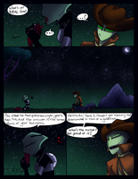 Fair Trade page 3 by Zerna