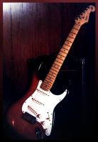 fender by deelan67