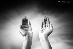 hands7 by Nazrin-Polad