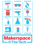 Makerspace @ The Tech Cookbook