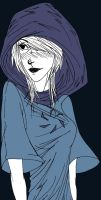 the other lalonde by lady-shroom
