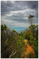 Beautiful Australia1 by catchaca1
