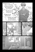 APH-These Gates pg 80 by TheLostHype