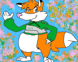 I made this for zilchfox by conlimic000