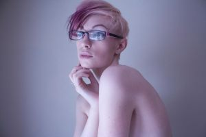 glasses stock 6 by LadyStarDustxx