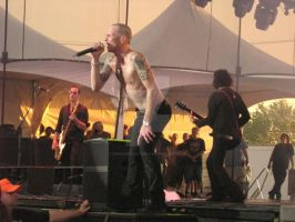 Edgefest - Scott Weiland II by cheshirecat-smile
