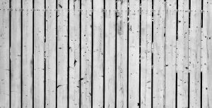 Wood Texture VI by Aimi-Stock