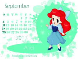 September 2011 by rebenke