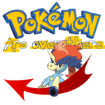 Pokemon Bases Are Categorized by Xbox-DS-Gameboy