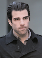 Sylar Edit 1 by Cammerel
