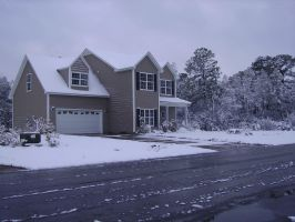 snow in MB SC 2-13-2010 14 by unickme
