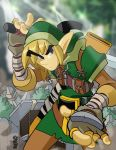 Link by herms85