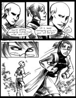 TWT CH3 - PG07 by MistyTang