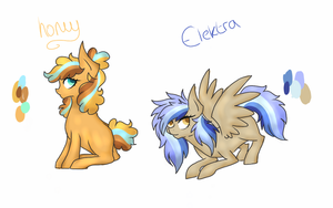 [CLOSED] Shipping babies by CitrusSkittles