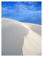 Dunes by Rusty83