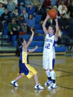 cdv basketball 02 by DennisDawg