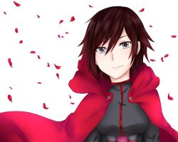 Ruby by KatarinaNoNeko