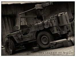 willys_09 by Rasyidxtreme
