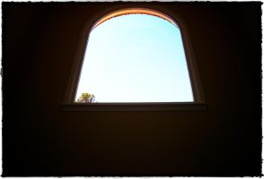 The Window by juststart