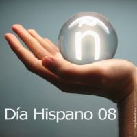 Dia Hispano 08 by angelelectrico