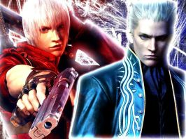 Dmc3-vergil-devil-may-cry-3-11874196-1024-768 by Nekoynui