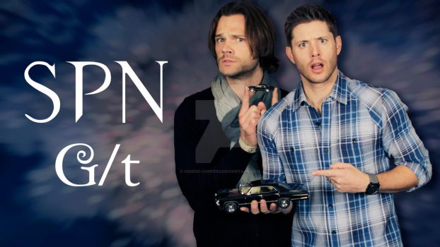 New SPN G/t Stamp! (HI RES) by Obsess-Confess