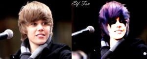 scene beiber 2 by ETF-fan