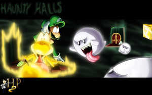 EAT THAT BULB YOSHI by Hugo-H2P