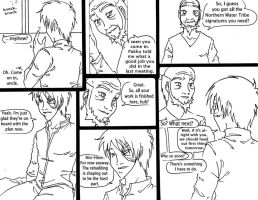 Zutara -What About Now Pg. 165 by SetoAngel01